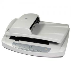 HP ScanJet 5590 Digital Flatbed Scanner price in Hyderabad, telangana, andhra