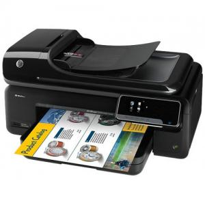 Hp OfficeJet 7500A Wide Format All in one Printer price in Hyderabad, telangana, andhra