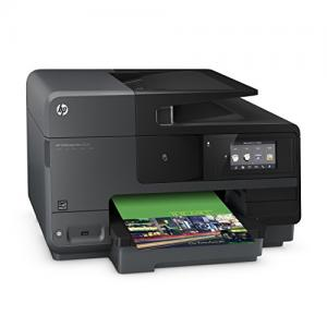 Hp OfficeJet Pro 8620 All in one Printer price in Hyderabad, telangana, andhra
