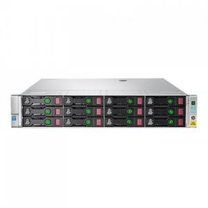 HPE STOREEASY 1650 16TB SAS STORAGE price in Hyderabad, telangana, andhra