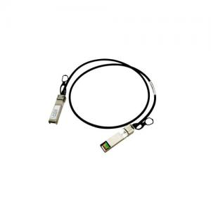 HPE X240 10G SFP DAC CABLE price in Hyderabad, telangana, andhra