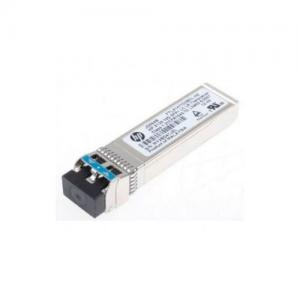 HPE X130 10G SFP LC LR TRANSCEIVER price in Hyderabad, telangana, andhra