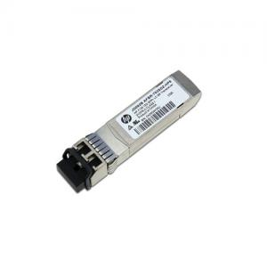 HPE X130 10G SFP LC SR TRANSCEIVER price in Hyderabad, telangana, andhra
