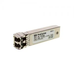 HPE X132 10G SFP LC SR TRANSCEIVER price in Hyderabad, telangana, andhra