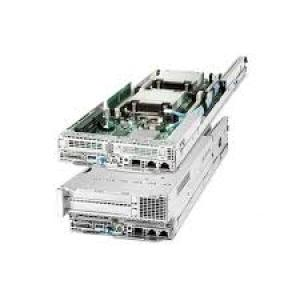 HP PROLIANT XL170R GEN9 2 NODE SERVER price in Hyderabad, telangana, andhra