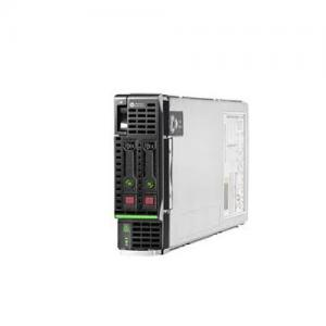 HP CONVERGED CS250 3NODE SERVER price in Hyderabad, telangana, andhra