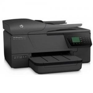 HP OFFICEJET PRO 3620 E ALL IN ONE price in Hyderabad, telangana, andhra