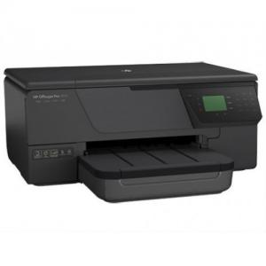 HP OFFICEJET PRO 3610 E ALL IN ONE price in Hyderabad, telangana, andhra