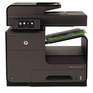 HP OFFICEJET PRO X576DW MFP price in Hyderabad, telangana, andhra