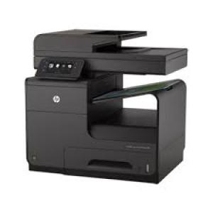 HP OFFICEJET PRO X476DW MFP price in Hyderabad, telangana, andhra