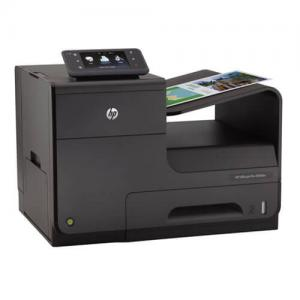 HP OFFICEJET PRO X551DW PRINTER price in Hyderabad, telangana, andhra