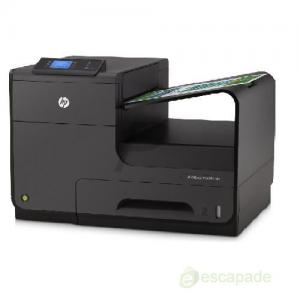 HP OFFICEJET PRO X451DW PRINTER price in Hyderabad, telangana, andhra