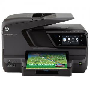 HP OFFICEJET PRO 276DW MFP price in Hyderabad, telangana, andhra