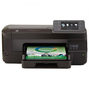 HP OFFICEJET PRO 251DW PRINTER price in Hyderabad, telangana, andhra