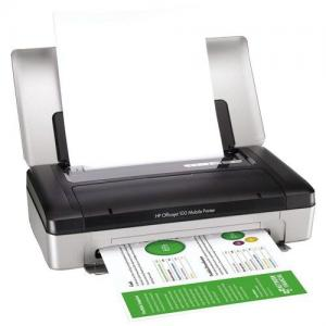 HP OFFICEJET 100 MOBILE PRINTER price in Hyderabad, telangana, andhra