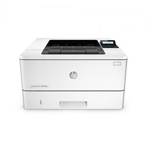 HP LASERJET P3015 SERIES price in Hyderabad, telangana, andhra