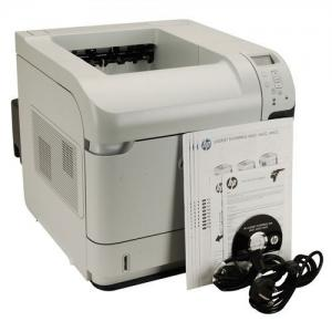 HP LASERJET 600 M601N PRINTER price in Hyderabad, telangana, andhra