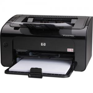 HP LASERJET PRO P1102W PRINTER price in Hyderabad, telangana, andhra
