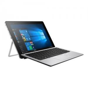 HP ELITE X2 1012 LAPTOP price in Hyderabad, telangana, andhra