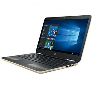 HP PAVILION 14 AL010TX LAPTOP price in Hyderabad, telangana, andhra