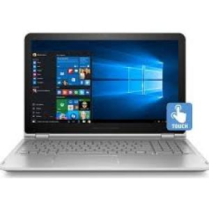 HP ENVY X360 15 W102TX LAPTOP price in Hyderabad, telangana, andhra