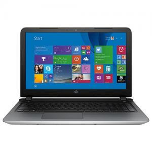 HP 15 AB028TX LAPTOP price in Hyderabad, telangana, andhra