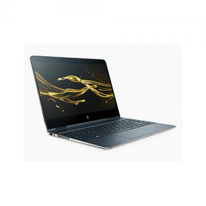 HP SPECTRE X360 13 AC059TU LAPTOP price in Hyderabad, telangana, andhra