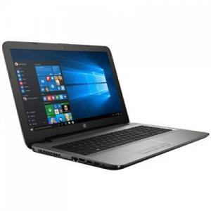 HP 15 AY507TX LAPTOP price in Hyderabad, telangana, andhra