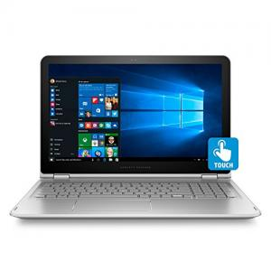 HP PAVILION X360 13 U005TU TOUCH LAPTOP price in Hyderabad, telangana, andhra