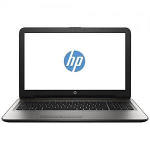 HP PAVILION 15 BC008TX LAPTOP price in Hyderabad, telangana, andhra