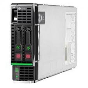 HP PROLIANT BL460C GEN8 SERVER WITH 32GB price in Hyderabad, telangana, andhra