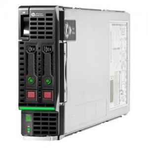 HP PROLIANT BL460C GEN8 SERVER WITH 16GB price in Hyderabad, telangana, andhra