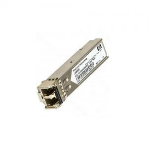 HPE X121 1G SFP LC SX TRANSCEIVER price in Hyderabad, telangana, andhra