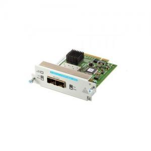 HPE FLEXNETWORK 5510 2-PORT price in Hyderabad, telangana, andhra