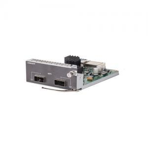 HPE FLEXNETWORK 5510 2-PORT 10GBE SFP price in Hyderabad, telangana, andhra
