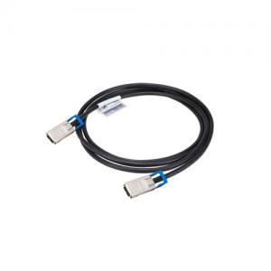 HPE LOCALCONNECT 5500 NETWORK CABLE CX4 price in Hyderabad, telangana, andhra