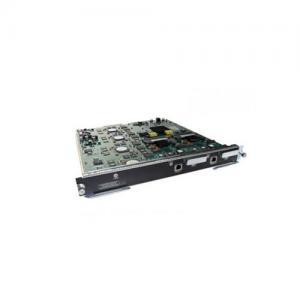 HPE ARUBA 2920 NETWORK STACKING MODULE price in Hyderabad, telangana, andhra