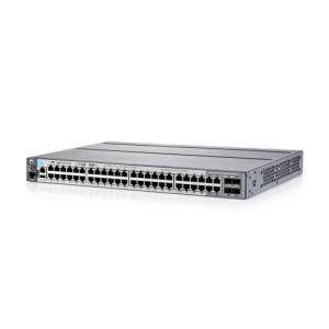 HPE ARUBA 2920 48G SWITCH price in Hyderabad, telangana, andhra