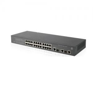 HPE 3100 24 V2 SI SWITCH price in Hyderabad, telangana, andhra