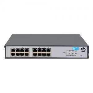 HPE OfficeConnect 1420 16G Switch price in Hyderabad, telangana, andhra