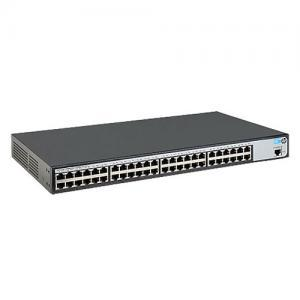 HPE OfficeConnect 1620 48G Switch price in Hyderabad, telangana, andhra