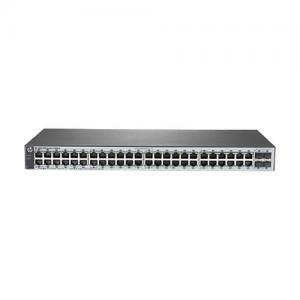 HPE OfficeConnect 1820 48G Switch price in Hyderabad, telangana, andhra