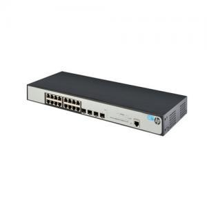 HPE OfficeConnect 1920 16G Switch price in Hyderabad, telangana, andhra