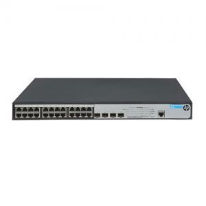 HPE OfficeConnect 1920 24G PoE 370W Switch price in Hyderabad, telangana, andhra