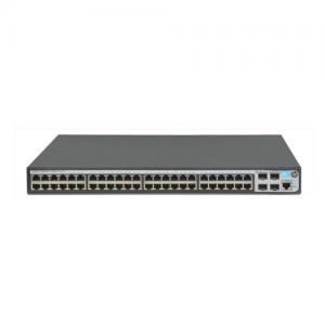HPE OfficeConnect 1920 48G Switch price in Hyderabad, telangana, andhra