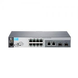 HPE Aruba 2530 8G Switch price in Hyderabad, telangana, andhra