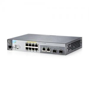 HPE Aruba 2530 8G PoE 67W Switch price in Hyderabad, telangana, andhra