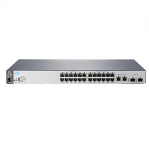 HPE Aruba 2530 24G Switch price in Hyderabad, telangana, andhra