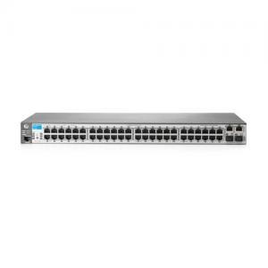 HPE Aruba 2620 48 Switch price in Hyderabad, telangana, andhra