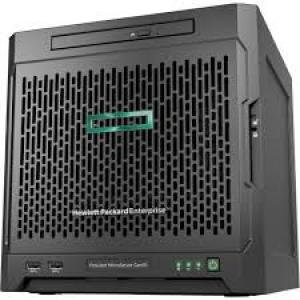 HPE ProLiant MicroServer Gen10 Ultra Micro Tower   price in Hyderabad, telangana, andhra